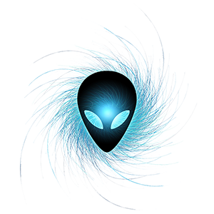 PSYMILL is the host of the Psychedelic Kitchen and the Hybrid Alien of Psytrance. DJ and Producer.