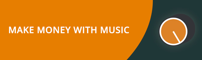 Make Money with Music | Eleven Music Career Center