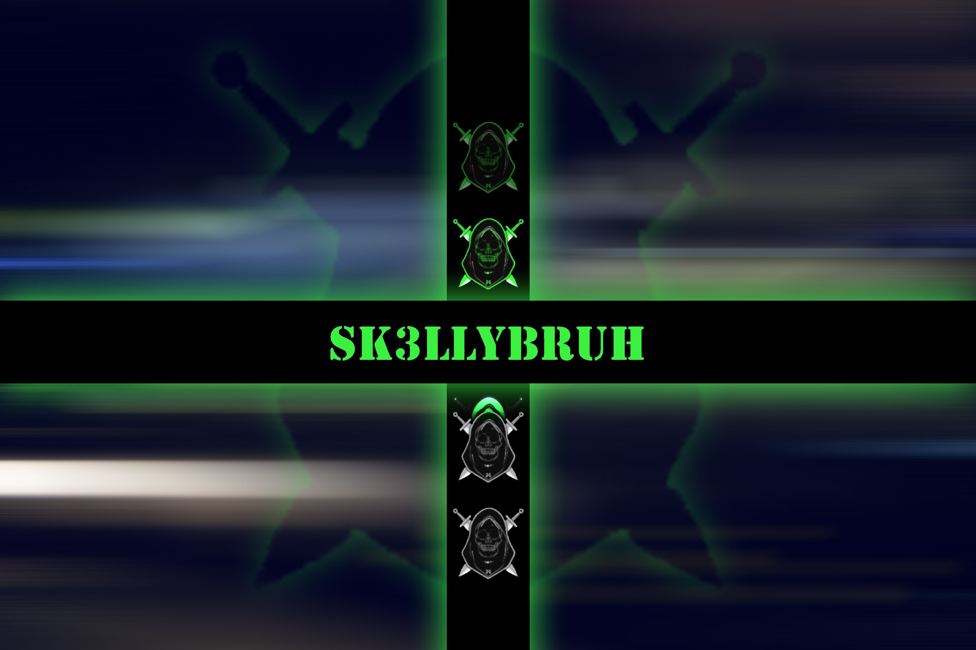 Sk3llybruh - How The Ultimate Fan Made His Way to the DJ Booth